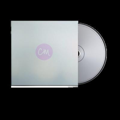 cm-cd-image2