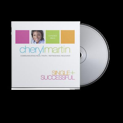 itm-single-successful-cd-album