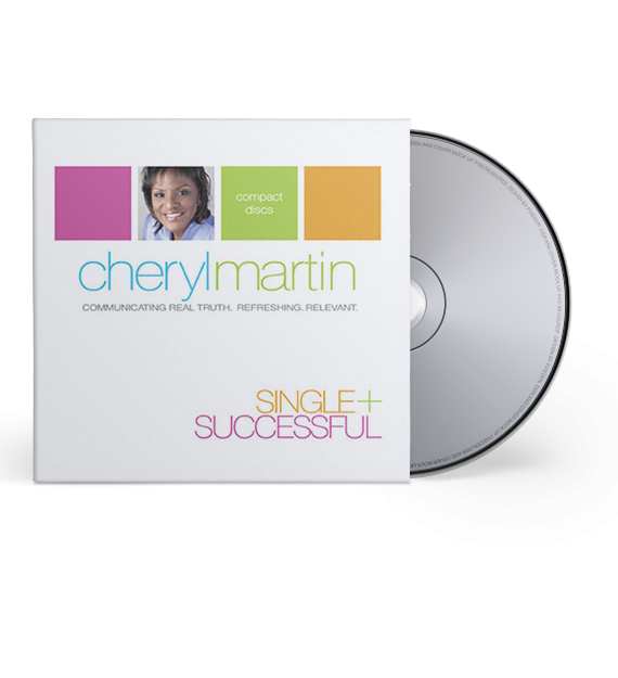 itm-single-successful-cd-album